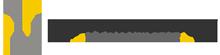 logo-figeo-png_220_1x_oriz