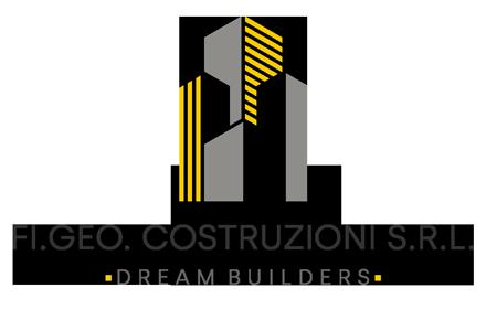 logo-figeo-png_440_2x
