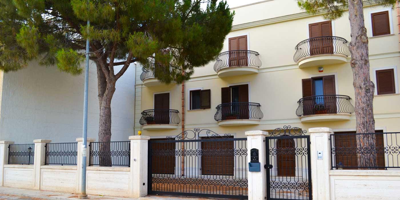 Villa_unifamiliare_Villa_Rosina_Fi.geo_Costruzioni_srl_1400_699