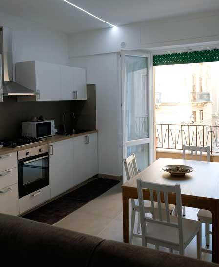 ristrutturazioni_appartamenti_fi.geo_costruzioni